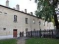 101012 X Pavilion of Citadel in Warsaw - 01.jpg