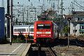101 098-2 Köln Hauptbahnhof 2015-10-02-01.JPG