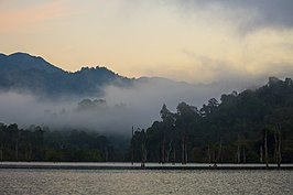 1022-khao-sok-national-park-10.jpg
