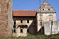 106viki Zamek w Prochowicach. Foto Barbara Maliszewska.jpg