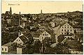 10877-Kamenz-1909-Blick auf Kamenz-Brück & Sohn Kunstverlag.jpg