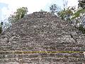 10Cobá - Pyramide Iglesia.jpg