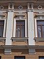 10 Zimmermannstraße, Fenster, 2020 Papa.jpg