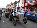 10th Annual Mid Summer Carnival, Omagh (44) - geograph.org.uk - 1362783.jpg