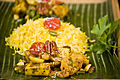 11-05-25-asia-essen-by-pvo-food4.jpg