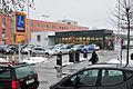 11-12-23-obus-salzburg-by-RalfR-12.jpg