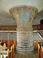110718-Fresco Nylars Kirke.JPG