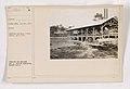 111-SC-10210 - American saw mill, Pontex, France. - NARA - 55180753.jpg