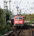 111 120-2 Köln-Deutz 2015-10-12.JPG