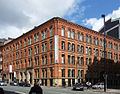 113-119 Portland Street, Manchester (geograph 2753899).jpg
