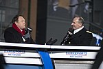 114th Army-Navy game 131214-N-WL435-167.jpg