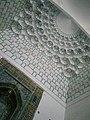 11 مسجد جامع کاشمر.jpg