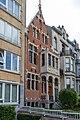 11 avenue des Klauwaerts - 10.jpg