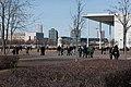 12-03-01-50mm-berlin-19.jpg