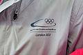 12-05-28-olympia-einkleidung-allgemein-33.jpg