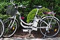 12-06-09-fahrrad-by-ralfr-15.jpg