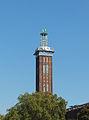 12-09-16 Messeturm Köln Nils 01.jpg