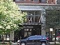 12- Hotel Del Prado.jpg