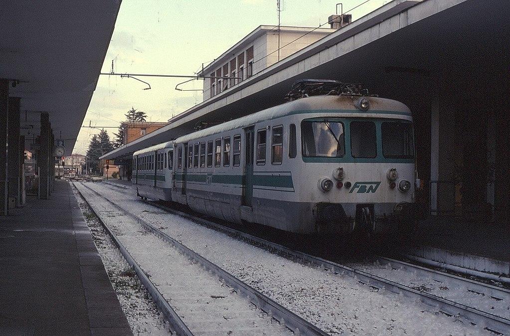 File:12.11.96 Benevento FBN E502.jpg - Wikimedia Commons