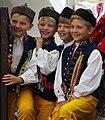12.8.17 Domazlice Festival 029 (36418619881).jpg