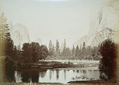 12. View down Yosemite valley.jpg