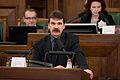 12. janvāra Saeimas sēde (6683711907).jpg
