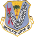 125th-Fighter-Interceptor-Group-ADC-FL-ANG.png