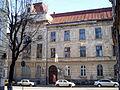 12 Sholom-Aleyhema Street, Lviv (01).jpg