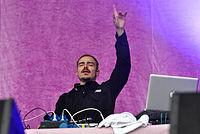 13-06-07 RaR Orsons DJ 04.jpg