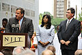 13-09-03 Governor Christie Speaks at NJIT (Batch Eedited) (133) (9688090512).jpg
