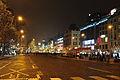 13-12-31-noční Praha-by-RalfR-40.jpg