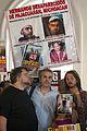 13-Agosto Conferencia de Prensa con Del Toro, Diego Luna, Iñarritu, de la Reguera (7781803988).jpg