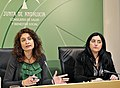 13.02.04-R. Prensa-2-Plan Nacional Drogas (8444773312).jpg