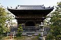 130202 Nanshuji Sakai Osaka pref Japan01s3.jpg