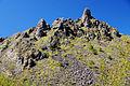 130922 Mount Usu Sobetsu Hokkaido Japan05s.jpg