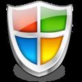 1328101988 Vista-Shield.png