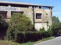 132 Casa Gran (el Pont de Cabrianes, Sant Fruitós de Bages).jpg