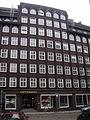 1355 gotenhof.jpg