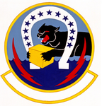 13 Military Airlift Squadron emblem.png