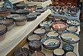 13 Valladolid feria ceramica 2017 Lou.jpg
