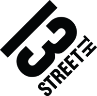 13th street logo uk master rgb black.png