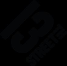 13 Street