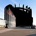 14-02-04-Parlement-européen-Strasbourg-RalfR-027f.jpg