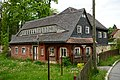 14-05-03-seifhennersdorf-RalfR-26.jpg
