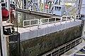 14-06-21-schiffshebewerk-niederfinow-RalfR-060.jpg