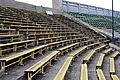 14-09-30-Velký-strahovský-stadion-RalfR-050.jpg