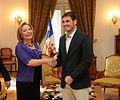 14-6-2011 Visita Iker Casillas (5833661548).jpg