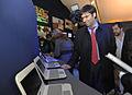 14.07.2011 ANSES estará presente en Tecnópolis.jpg