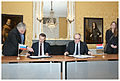 140129 Dvorkovich vice MP Rusland bij Timmermans 5573 (12205834195).jpg