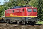 140 070-4 Köln-Gremberg 2015-10-03.JPG